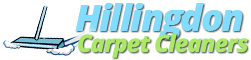 Hillingdon Carpet Cleaners